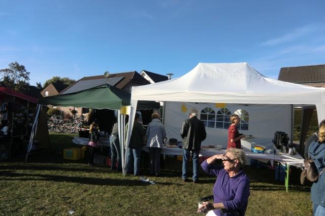 Heidefest 2013