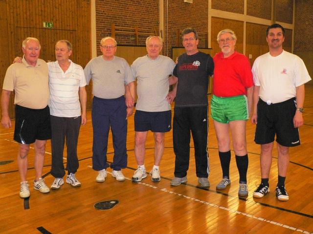 Gymnastik-für-Herren-ab-50-Jahre-I